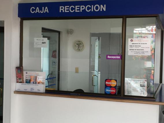 Venta Local Plaza De Las Américas