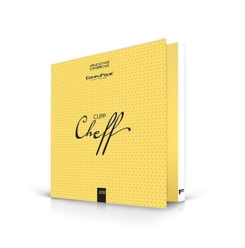 Clipp Cheff 2018