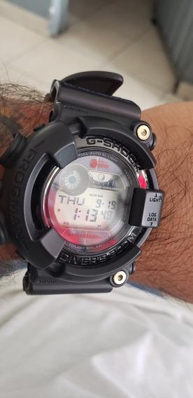 Reloj Casio X Stussy & Bape