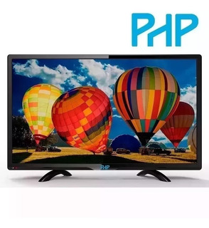 Televisor Smart Php 43 Fhd Oferta Aloise Virtual