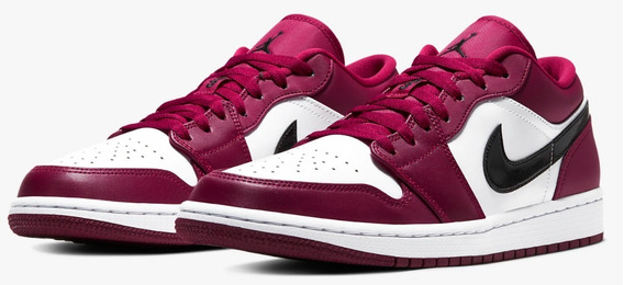 Nike Air Jordan 1 Originales No Copias