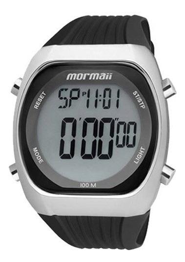 Relógio Mormaii Masculino Y11099/8p