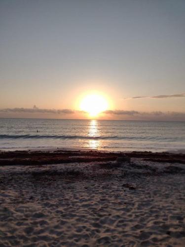 Imagen 1 de 30 de Terreno - Los Arrecifes