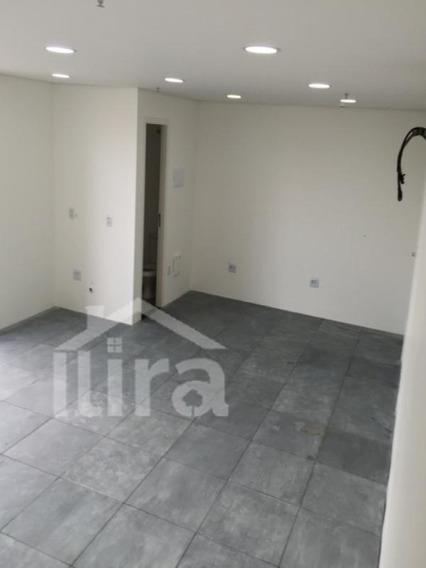 Ref.: 878 - Sala Em Osasco Para Aluguel - L878