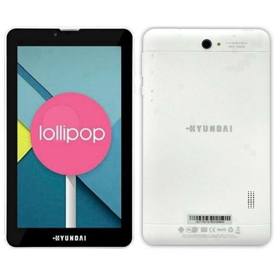Tablet Hyundai7