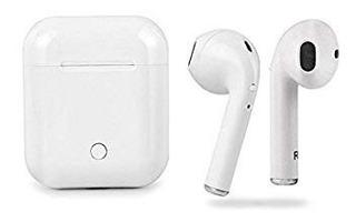 Audifonos Inalámbricos Bluetooth I9s Tws 5.0 / Eshopviña