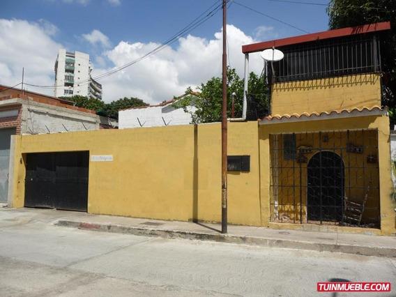 Casas En Venta Abc