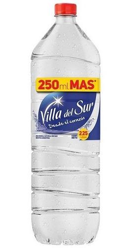 Villa Del Sur Sin Gas X2 X6u