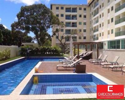 Apartamento - Ap08541 - 34180794