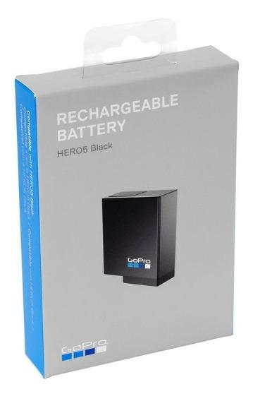 Bateria Recarregável Gopro Hero 5 Black Original Nunca Usado