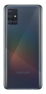 Celular Samsung Galaxy A51 128gb 4gb