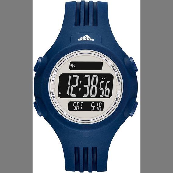 Relógio adidas Performance - Adp3269/8an