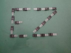 Transistor , Irg71c28u / G71c28u Carta Registrada R$10,00