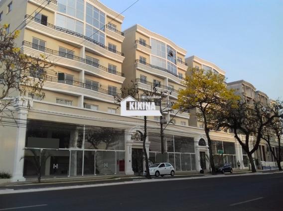 Apartamento Para Venda - 02950.6595