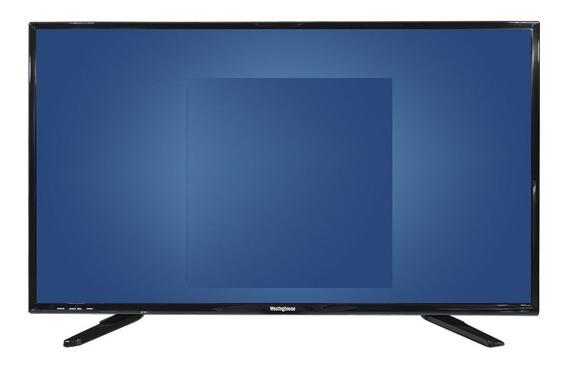 Televisor 40pulgadas Westinghouse Smart Tienda Física