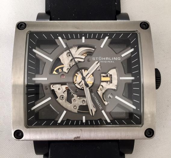 Relógio Esportivo Stuhrling -alemanha