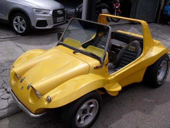 Volkswagen Buggy
