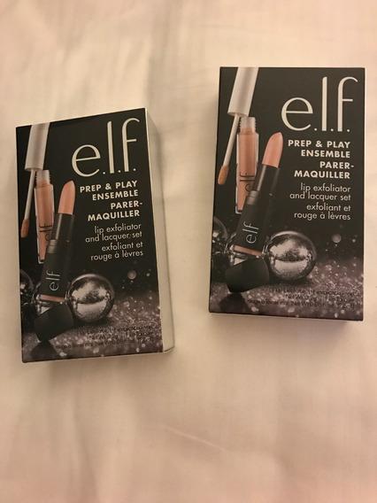 Kit Elf