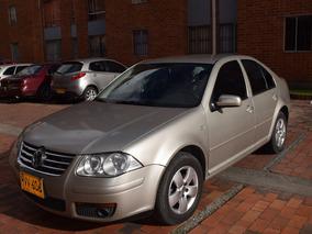 Volkswagen Jetta Europa 2000 Cc