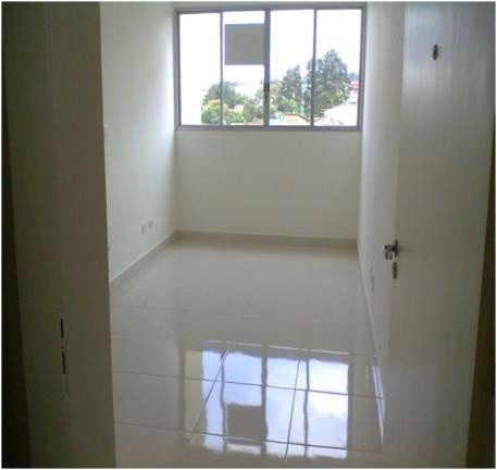 Apartamento São Bernardo 2 Quartos 2 Banheiros. Vaga Garagem
