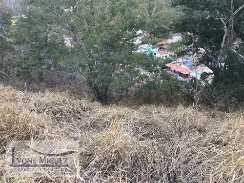 Imagem 1 de 5 de Terreno Em Mantiquira  -  Paty Do Alferes - 3052