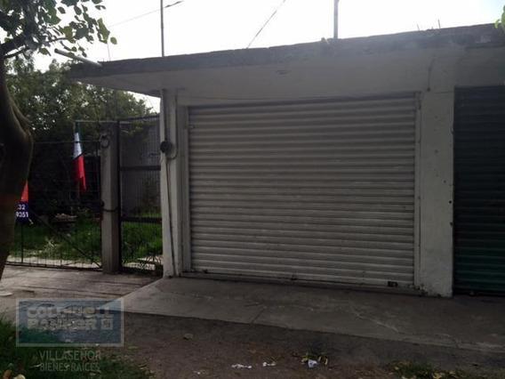 Casa En Venta, Cuautitlán, Estado De México