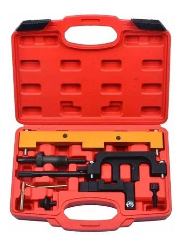 Imagem 1 de 5 de Kit De Ferramentas Para Sincronismo Dos Motores Bmw 2.0 16v