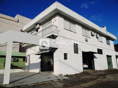 Sala - Nossa Senhora De Lourdes, Santa Maria / Rio Grande Do Sul - 70189