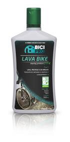Lava Bicicleta Lava Bike Ecológico E Natural Biodegradável N