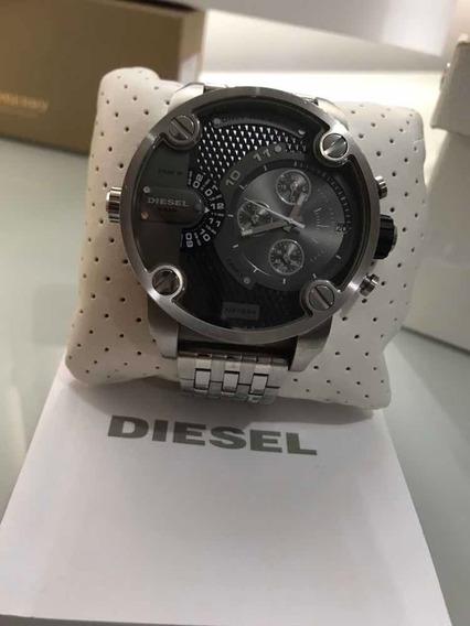 Relógio Diesel Original!!!