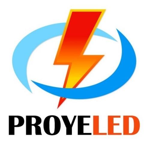Imagem 1 de 3 de Eletricista