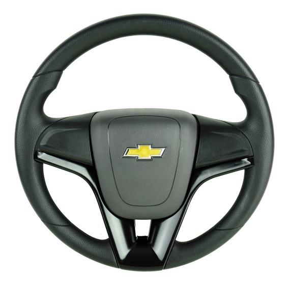 Volante Celta 2014 2013 2012 2011 2010 Mod. Original