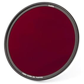 Filtro Nd 3.6 4000x 12 Stops Haida Nanopro 77mm