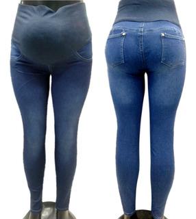 Jeans Maternos Mercadolibre Com Co