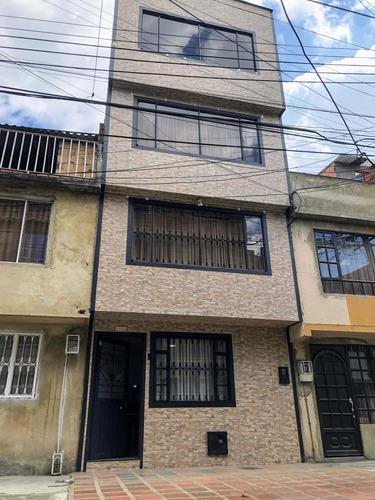 Imagen 1 de 14 de Casa Linda Del Tunal, Casa Recién Remodelada.