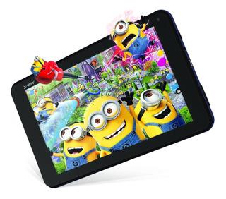 Tablet X-view Proton Neon Go 7´ Quad 1 Gb De Ram 16 Gb Flash