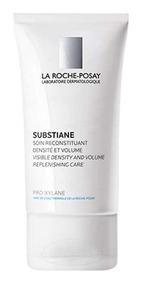 La Roche Posay Substiane Anti-idade 40ml
