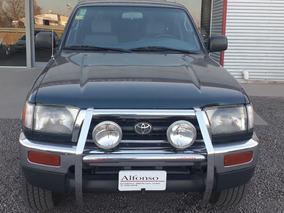 Toyota Sw4 2.7 Runner 1998