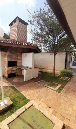 Apartamento Com 2 Dormitórios À Venda, 45 M² Por R$ 200.000,00 - Água Chata - Guarulhos/sp - Ap0397