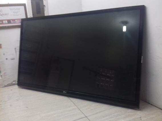 50pa4500 Display Lg (somente Retirada No Local)