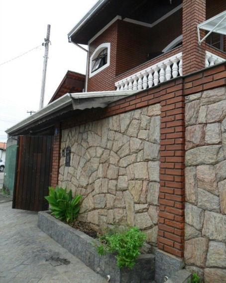 Casa - Ca00458 - 34262506