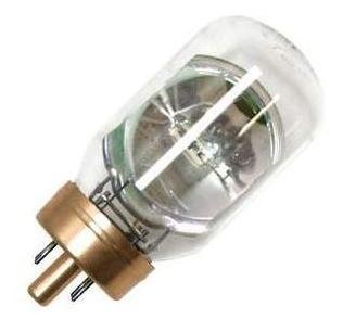Lámpara De Proyección General Electr Dfn Dfc Dja 150w 120v