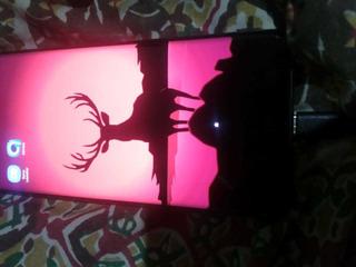 Samsung Galaxy S9+ Permuto