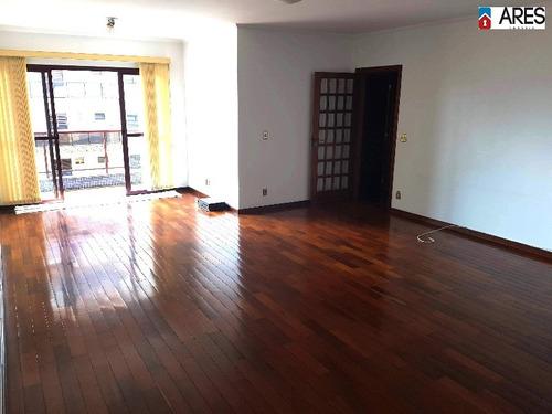 Apartamento À Venda,  Vila Medon,  Americana. - Ap00670 - 33469373