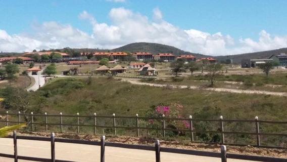 Terreno Em Centro, Gravatá/pe De 0m² À Venda Por R$ 120.000,00 - Te126692
