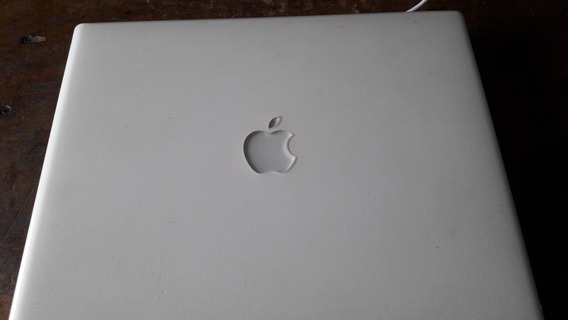 Ibook G4 Apple