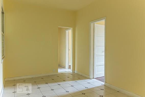 Apartamento Para Aluguel - Ipiranga, 2 Quartos, 56 - 893020221