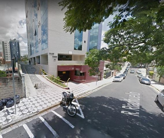 Edificio Trade Tower - Oportunidade Caixa Em Sorocaba - Sp | Tipo: Apartamento | Negociação: Venda Direta Online | Situação: Imóvel Desocupado - Cx10005102sp