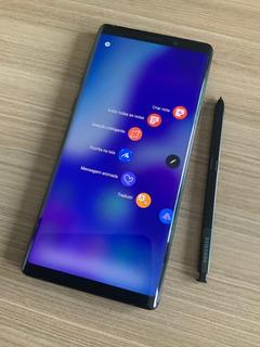 Samsung Galaxy Note 9 De 128gb