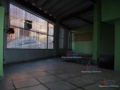 Ref.: 5941 - Casa Terrea Em Osasco Para Venda - V5941